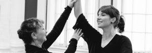 DansesetPilates_Pilates_bretagne_classique